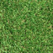 Worcester Artificial Grass 22mm Pile Height